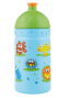 Zdravá láhev - 0.5l - Příšerky