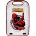 Chránič potahu v autě Disney Spiderman